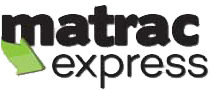 MatracExpress