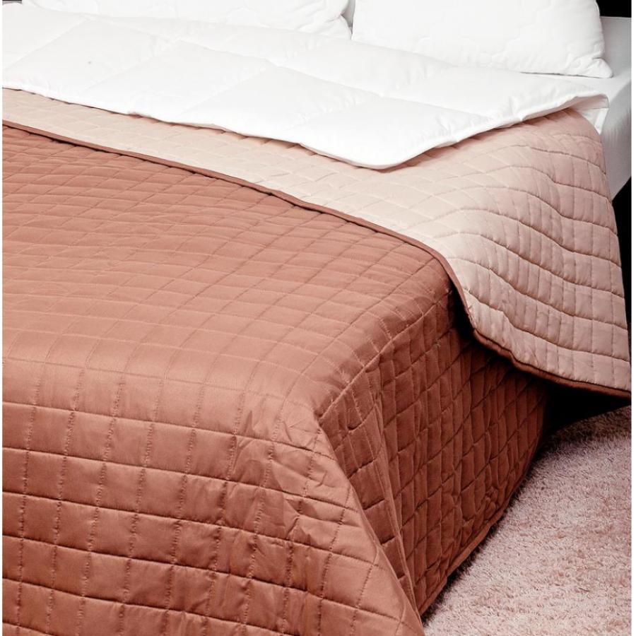 Naturtex Laura ágytakaró család – MatracExpress f1bdf238df